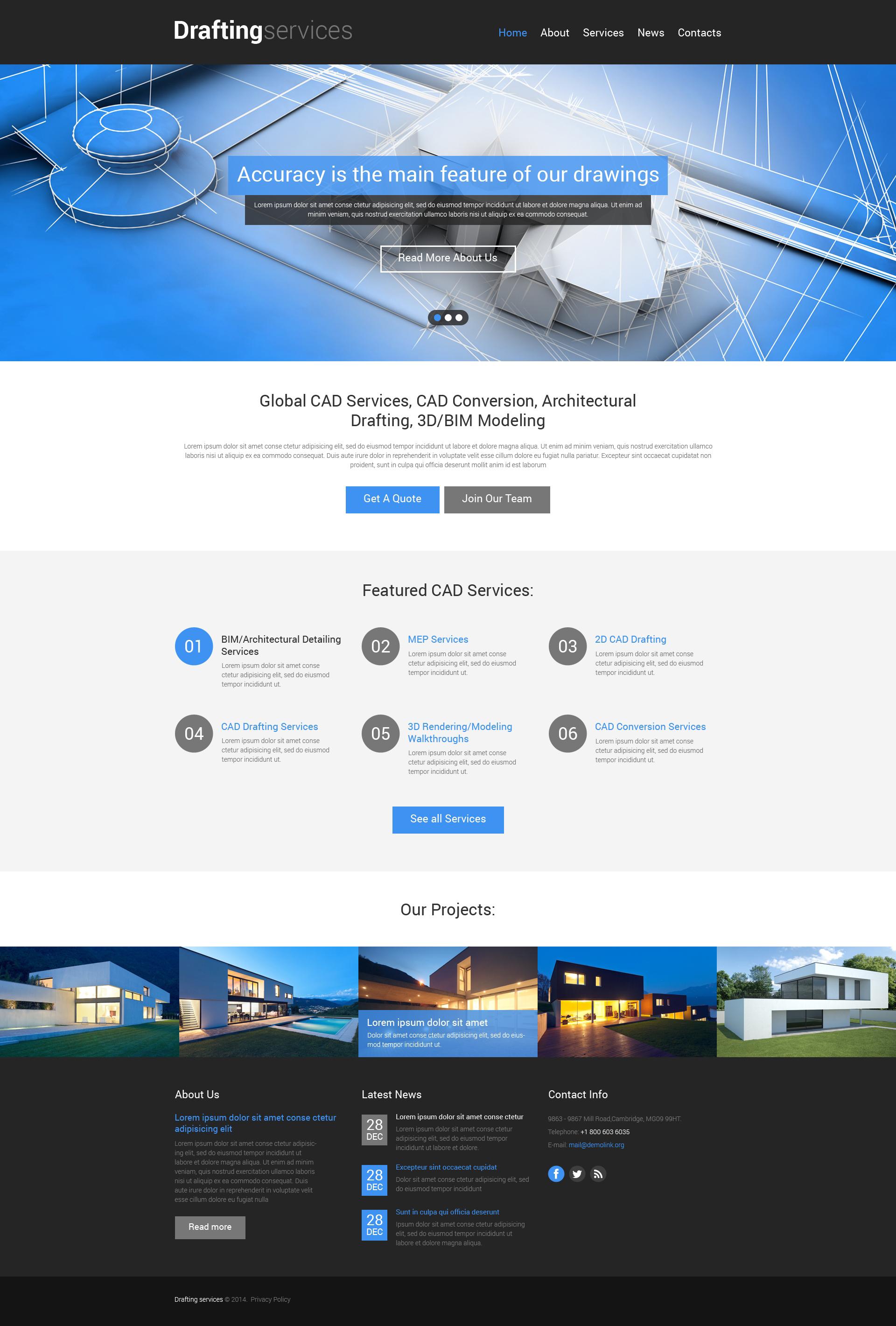 Schön Kredit Reparatur Website Vorlagen Galerie - Entry Level Resume ...